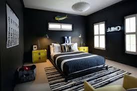 home design guys guys room design cool guys rooms boys room designs