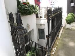 cosy studio flat in the heart of knightsbridge 1048009