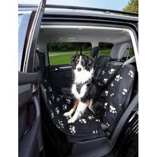 protection siege auto chien accessoire voiture pour chien pas cher solde meilleur prix discount