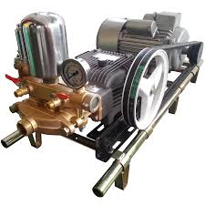 Single Phase Water Pump Motor Price Benma Fst 30h