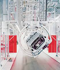bmw manufacturing u2013 assembly kuni bmw blog