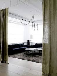 Room Divider Curtains by Divide And Conquer 10 Room Dividers To Bring Order To Your Space