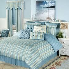 bedding ideas all images bedroom color bedding decorating clearwater coastal striped comforter bedding bedroom space coastal design bedding coastal bedroom bedding