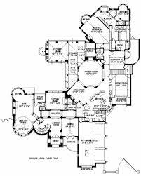 tudor mansion floor plans tudor house plans tudor style house plans plan 8 608