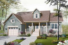county house plans country home plan 2 bedrms 1 baths 1344 sq ft 126 1092