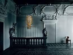 design house lighting company foscarini u0027s ritratti catalog cool hunting