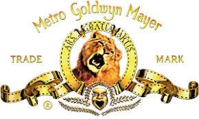 metro goldwyn mayer tom jerry wiki fandom powered wikia