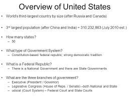 regions of north america ppt video online download