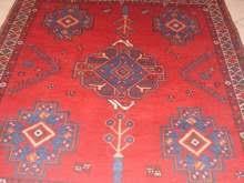 tappeti piacenza tappeti mobili e accessori per la casa a piacenza kijiji