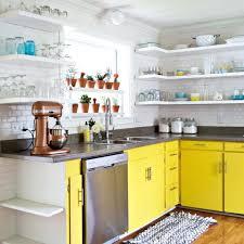 open cabinets kitchen ideas open shelving kitchen ideas a beautiful mess open shelves kitchen