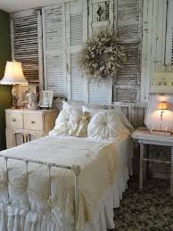 Shabby Chic Twin Bed by Shabby Chic Bedrooms Pinterest Moncler Factory Outlets Com