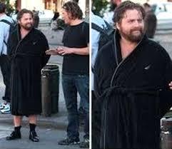 robe de chambre grande taille homme robe de chambre grande taille robe de chambre homme satin grande