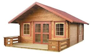 Small Cabin Plans With Loft 18 Amazing Small Cabin Plans With Loft Free Building Plans