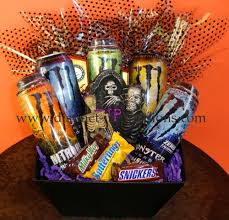 discount gift baskets cheap energy drinks discount smash gift basket