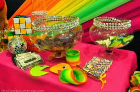 themed party supplies 90s theme party supplies home party theme ideas