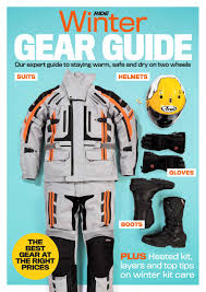 ride winter gear guide 2016 by dave clow issuu