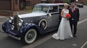 classic rolls royce wraith hire rolls royce wraith for weddings u0026 civil partnerships arrive