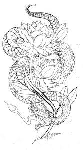 dragon dream catcher japanese dragon outline fantastice tattoo graphic design