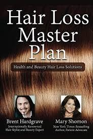 download hair loss ebook download hair loss master plan health and beauty hair loss