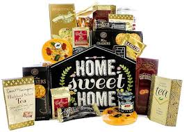 dean and deluca gift baskets best realtor closing gift ideas 100 00 housewarming gifts