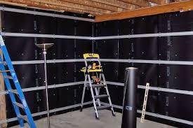 4kg m2 mass loaded vinyl nuwave base 6 75m2 roll