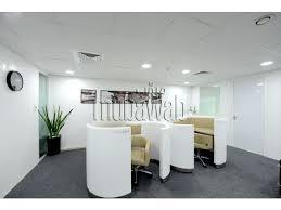 bureau louer bureau d équipe à louer à casablanca casa mubawab