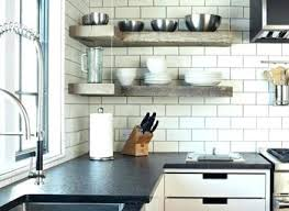 open shelf corner kitchen cabinet tag for open corner kitchen shelves kitchen cabinet shelves cut