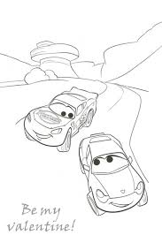 d day coloring pages free printable lightning mcqueen coloring pages for kids best
