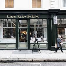Buy Flags In London Best Bookshops In London 2018 British Vogue