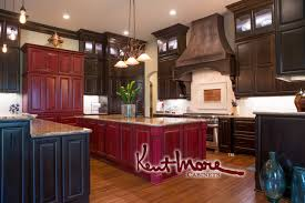 Ready To Build Kitchen Cabinets Kent Moore Cabinets In The News Houston Conroe Clear Lake