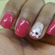 elegant touch nails 61 photos u0026 25 reviews nail salons 474