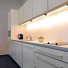led under cabinet lighting battery under cabinet lighting battery with remote remote control wireless