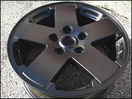 2011 jeep wrangler rims wheel sales chicago repair