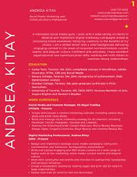Resume Upload Sites by Resume U2013 Who Is Andrea Kitay