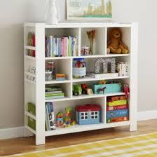 dvd storage ideas uncategorized spacious bookshelf storage ideas best 25 movie