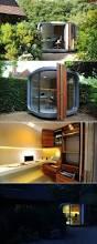 best 25 outdoor office ideas on pinterest backyard office