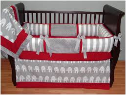 Modern Baby Boy Crib Bedding by Bedroom Iron Quilt Stand Idea Geenny Baby Boy Sailor 13pcs Small