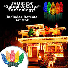 remote control christmas lights spectacular design led christmas lights with remote control
