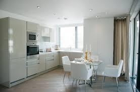 Mezzanine Floors Planning Permission Coulsdon London