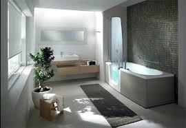 modern bathroom ideas 2014 of the best small and functional bathroom design ideas bathroom