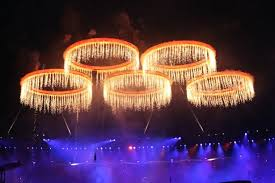 olympic rings london images One night in 2012 the 10 things we learned from london olympics jpg