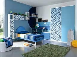 orange and blue bedroom dark blue bedroom color schemes fabulous boys room paint ideas