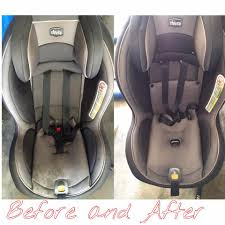 Auto Upholstery Fresno Ca Gabriel U0027s Carpet And Upholstery Cleaning Home Facebook