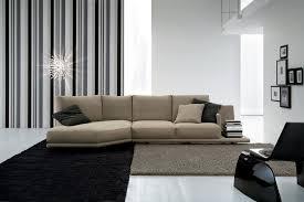Elite Sofa Designs Modern Sofa Designs For Home Ingeflinte Com