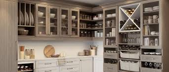 pantry cabinets for kitchen kitchen pantry cabinets organization ideas california closets