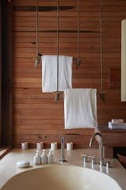 Black Bear Bathroom Accessories by 38 Best Live Edge Decor Images On Pinterest Wood Furniture