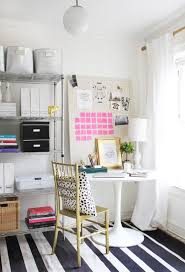 office design home office items inspirations home office