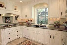 kitchen hardware ideas kitchen cabinet hardware alluring kitchen hardware home design ideas