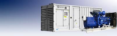 800 kva generator 800 kva diesel generator 800 kva perkins generator