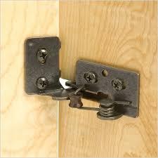 kitchen cabinet door hinges u2013 aypapaquerico info